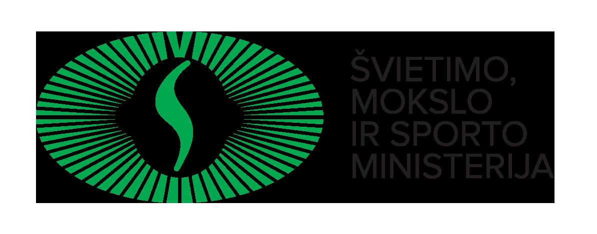 ŠMSM_logotipas_spalvotas_LT